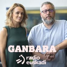 Ganbara (2019-2020) (27/03/2020)