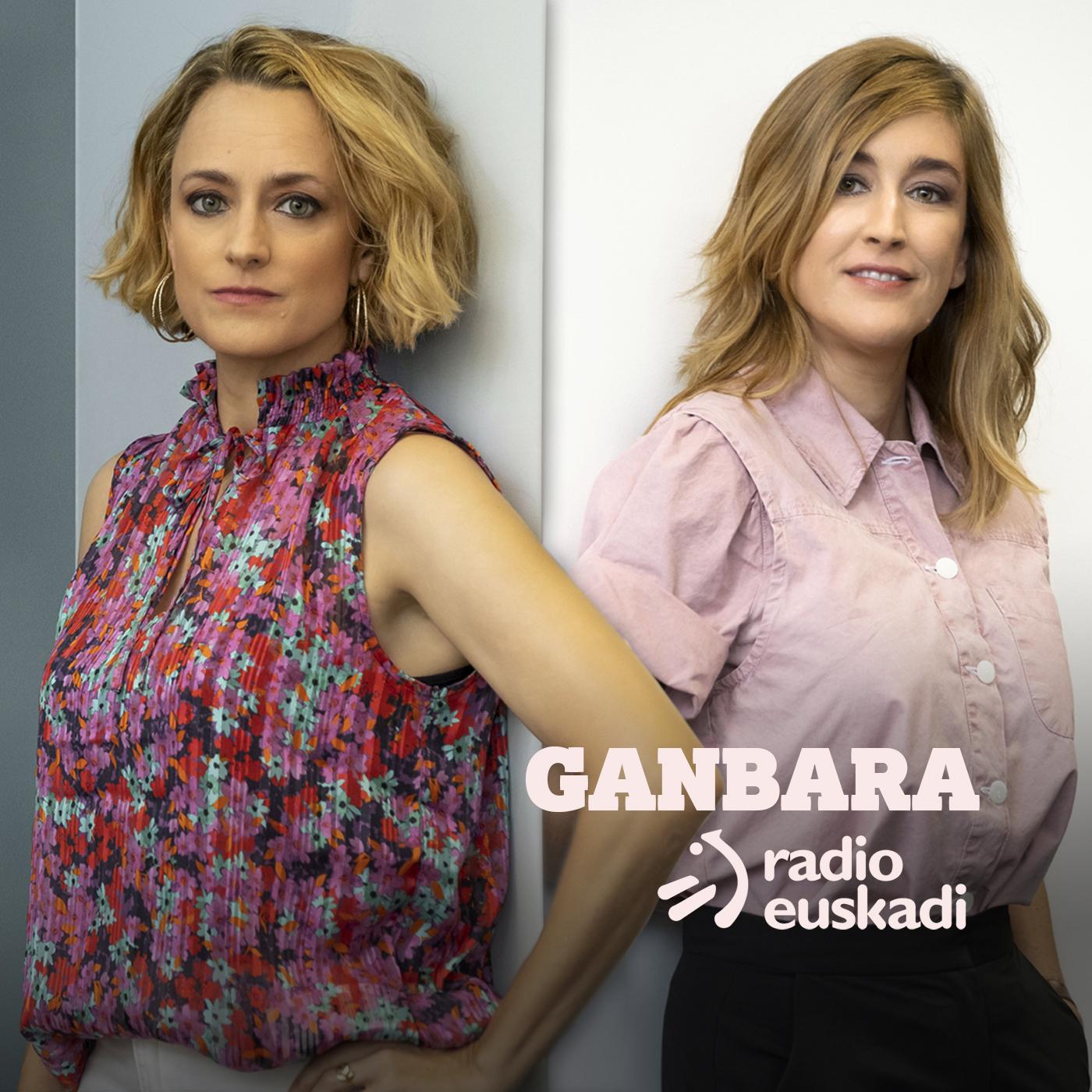 Ganbara 2020-2021 (29/10/2020)